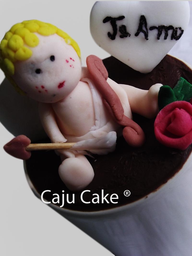 cupcake_xicara_namorados_culprid.png