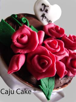 cupcake_xicara_namorados_flor.png