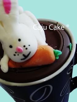 cupcake_xicara_pascoal.png