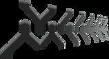 just logo no bg.png