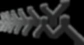 logo reflect.png