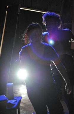 Voices Under Water 2011