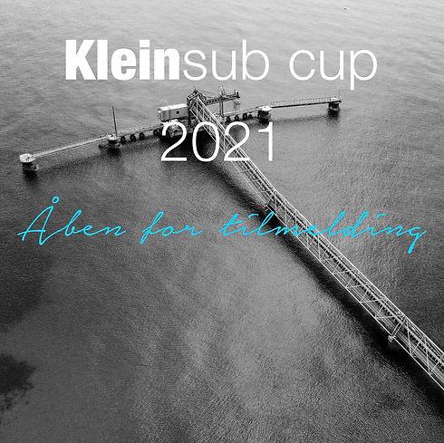 Kleinsub_cup2021_web.jpg