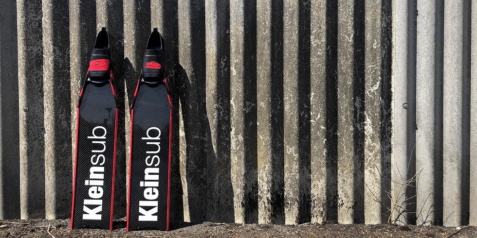 Kleinsub_carbon_com_no_tex.jpg