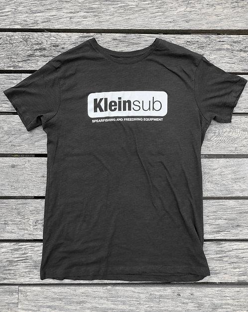Kleinsub team T-shirts