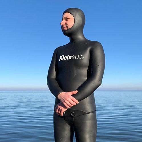 Kleinsub Smoothskin 5 mm wetsuit