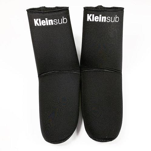 Kleinsub - 5mm Open Cell Socks