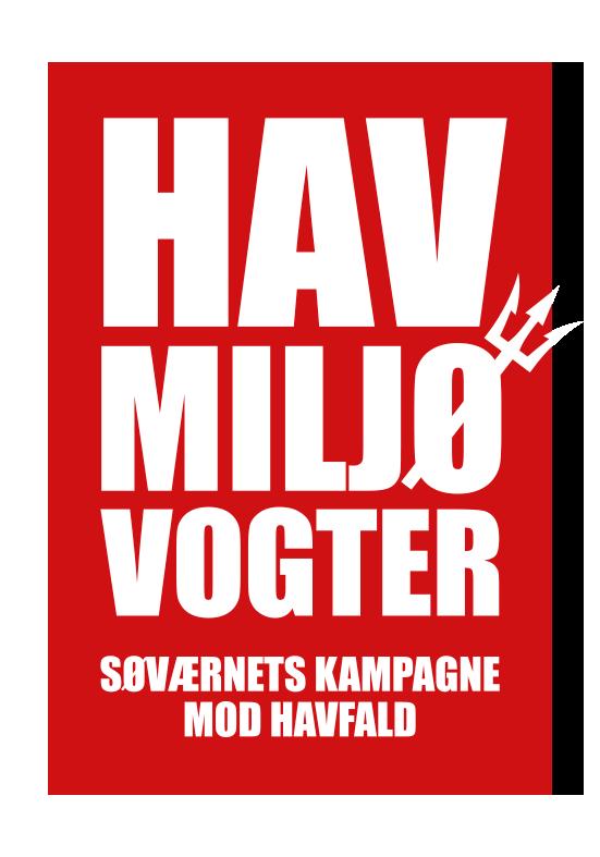 hmv_logo2020_pri.png