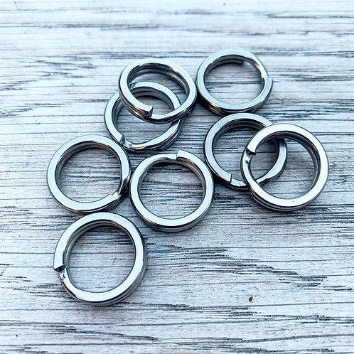 Split Rings 14 MM