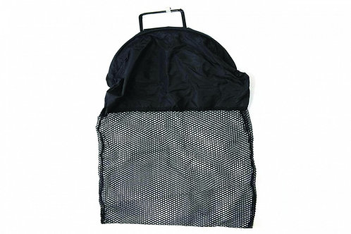 Lobster mesh bag