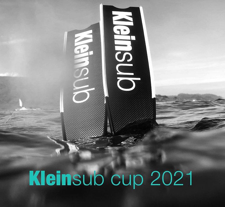 Kleinsubcup2021.jpg