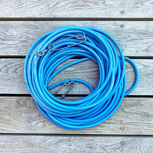 Float line - 10mm Bungee - different length