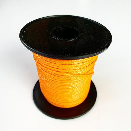 1.5 mm pure SK78 Dyneema