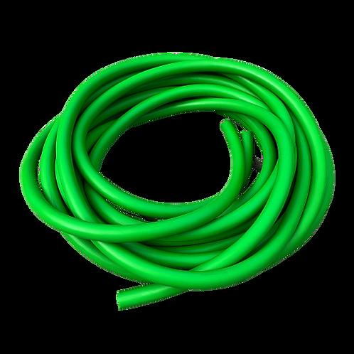 16 mm Green Primeline Elastikker