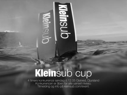 Kleinsub_cup_2019.jpg