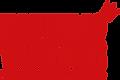 hmv_logo2020_sek_2linier.png