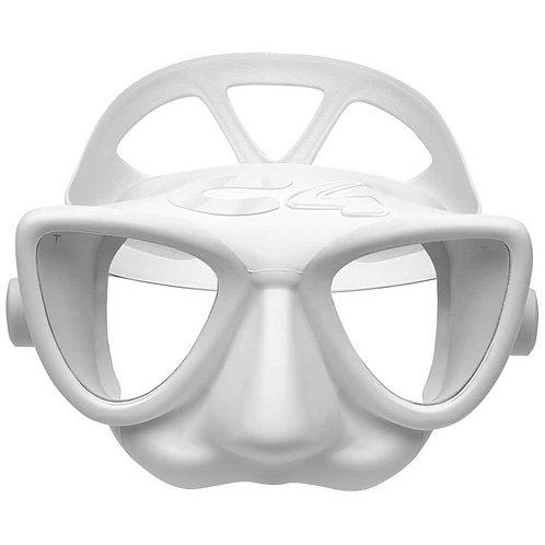 C4 Plasma XL - White