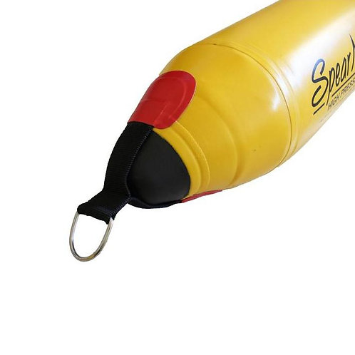 High Pressure Float 30L