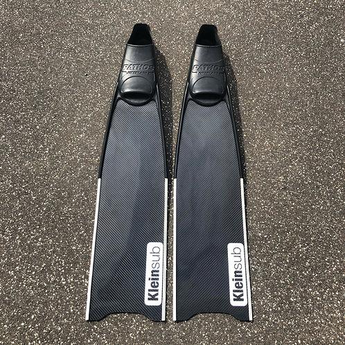 Kleinsub V3 carbon - Concave