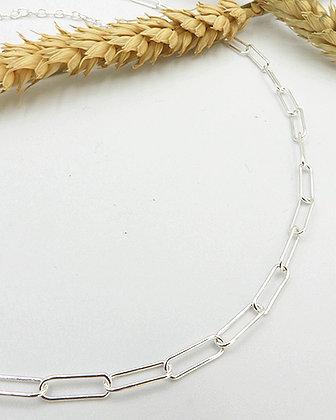 Necklace Riley