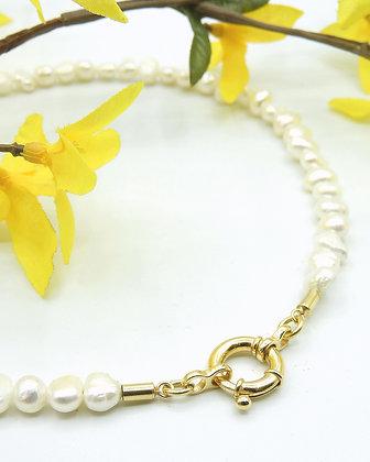 Necklace Ariel