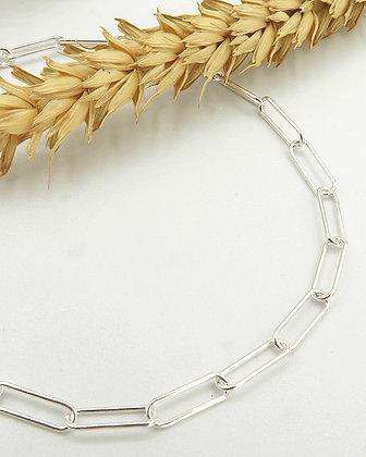 Bracelet Riley