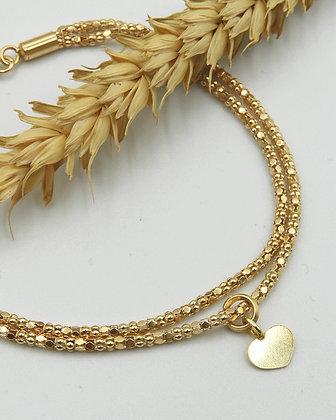 Valentine Gold