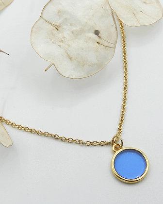 Amelie Blu