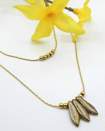 Necklace Elice