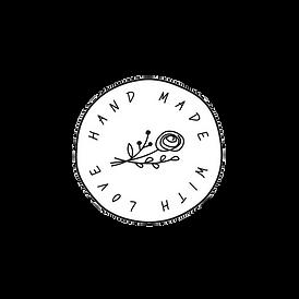 Simbolo_Handmade.PNG