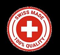 Simbolo_Swissmade.PNG