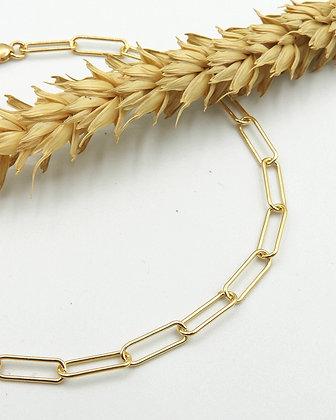 Bracelet Riley Gold