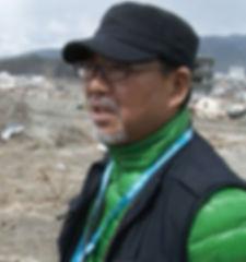 yasuoka02.jpg