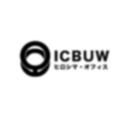 icbuw_logo.png