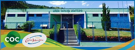 fachada da escola2.png