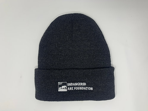 EAF Beanie Hat