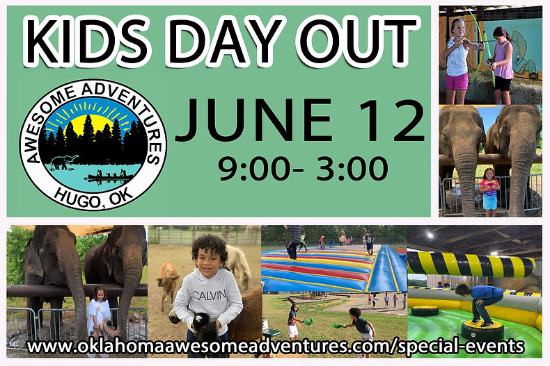 KIDS DAY OUT BANNER.jpg