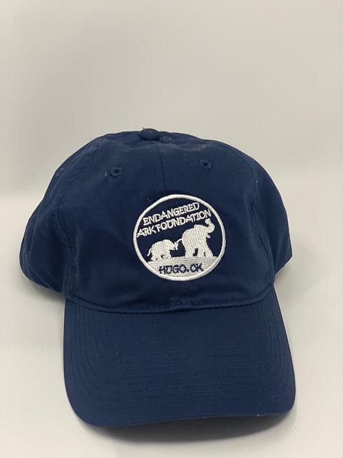 Official EAF Nike Cap