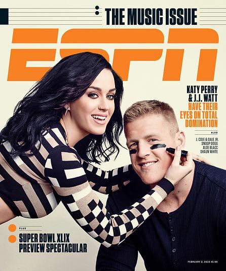 ESPN(cover).jpg