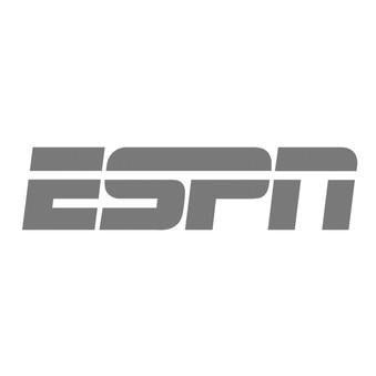 ESPN_흑백.jpg