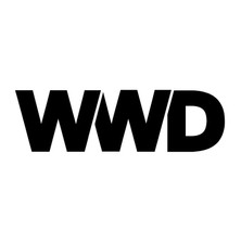 WWD_.jpg