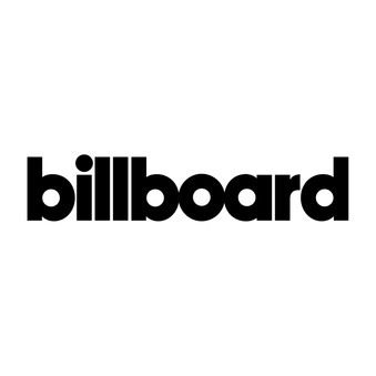 BILLBOARD copy.jpg