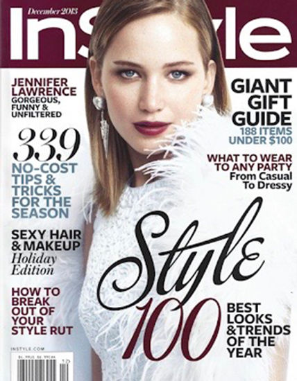 INSTYLE(cover) copy.jpg