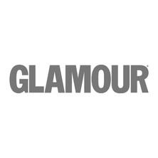 GLAMOUR_흑백.jpg