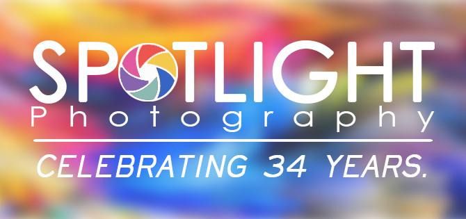 Celebrating 34 Years