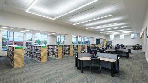 main-libraryjpg