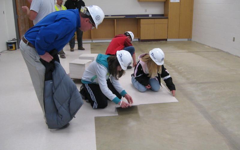 construction-academy-photo-slider-6jp