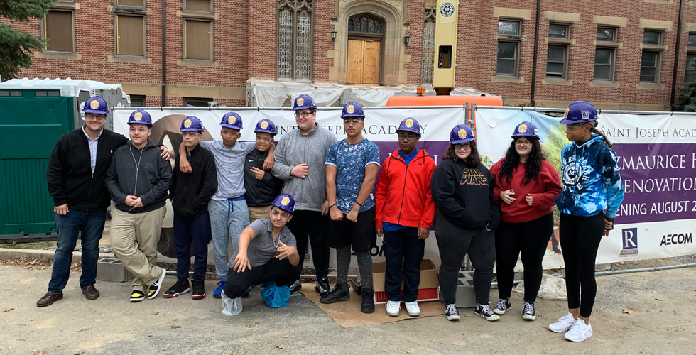 construction-academy-photo-slider-1jp