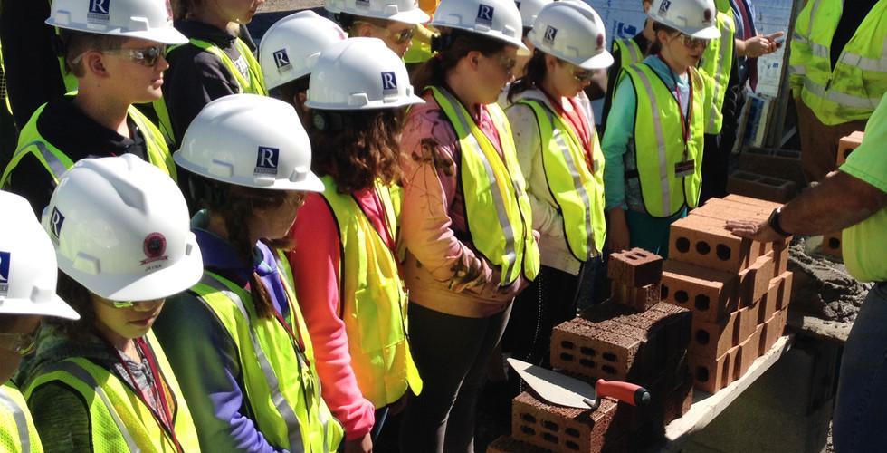 construction-academy-photo-slider-3jp