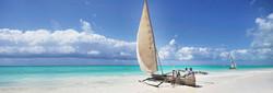 islands-and-beaches-in-tanzania